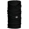 HAD Coolmax Sun Protection sjaal zwart